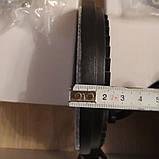 Светодиодная фара рабочего света 27W/9pcs*3W, фото 4