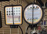 Светодиодные фары  27W  Дополнительная фара светодиодная Фара с поворотником PHILIPS, фото 2