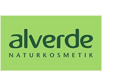 Мыло DM Alverde