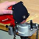 Верстат для заточування ланцюгів Einhell GC-CS 85, фото 2