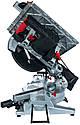 Пила торцювальна Vitals Professional Dz 3020XCI multi, фото 3