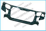 Панель передняя (телевизор) Toyota Carina E 92-97 (FPS) 5320120640