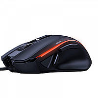 Миша дротова Baseus GAMO 9 Programmable Buttons Gaming Mouse, фото 1