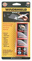 Набор для ремонта ветрового стекла Versachem WindShield Repair Kit