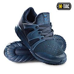 Кросівки M-Tac Trainer Pro Navy Blue Size 40