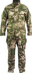 Костюм Skif Tac Tactical Patrol Uniform A-Tacs Fg Size M