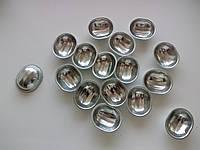 60шт!! Формы для выпечки орешков из нержавеющей стали (формочки)