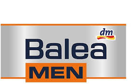 Пена для бритья DM Balea