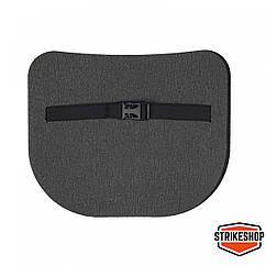 Карімат для сидіння M-TAC 20ММ Grey