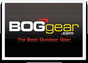 BogGear