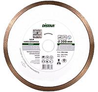 Distar 1A1R 200x1,6x10x25,4 Hard ceramics