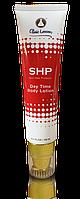 SHP. Дневной протекторный лосьон для тела Dr. Nona