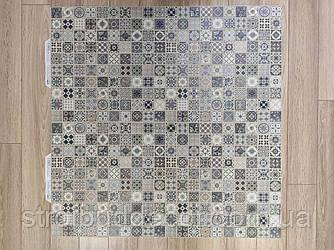 Пластикова панель мозайка тартус 960 * 485мм 1 шт