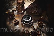 "Тени для век ""Янтарная Пыль"" Sigil inspired Tammy Tanuka, 1 мл, фото 3"