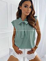 Блуза  женская 45086