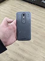 Смартфон Motorola DROID 2 Turbo XT1585 (32gb), фото 1