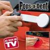 Pops a Dent - рихтовщика вмятин на кузове (Попс А Дент)