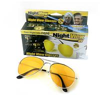 Окуляри нічного бачення NEW night view