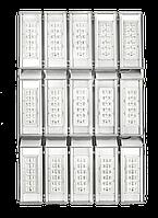 Светодиодный светильник высокой мощности 480 Вт 63000 Лм