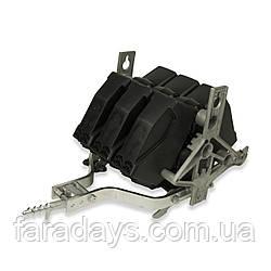 SZ400.3 мачтовый рубильник до 400А Ensto (замена SZ41)