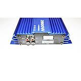 Усилитель CAR AMP V8/8000 BT, фото 3