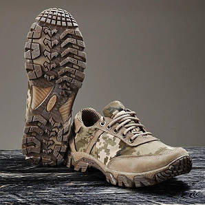 Кросівки,кеди тактичні