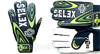 Перчатки вратарские Selex Atlanta