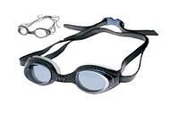 Очки для плавания Arena X-Ray Hi-Tech 1745: для интенсивных тренировок