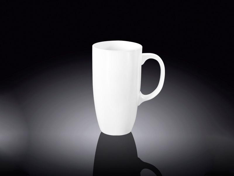 Чашка Wilmax 630мл WL-993093