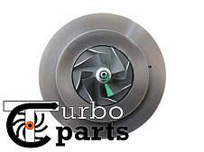 Картридж турбіни Mitsubishi 1.8 DI-D Lancer/ ASX від 2010 р.в. - 49335-01002, 49335-01001, 49335-01000