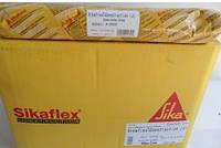 Эластичный герметик для фасадов из бетона и раствора,Sikaflex-Construction 600 мл