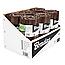 Бордюр волнистый, 9м*20см, коричневый, OBFB  0920, фото 2