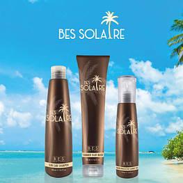 Сонячна захисна лінія BES Solaire