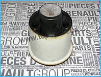 Сайлентблок задней балки Renault Kangoo II 08- RENAULT ОРИГИНАЛ 8200381777