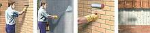 Очищувач і Захисні покриття / Cleaner and Protective Coatings
