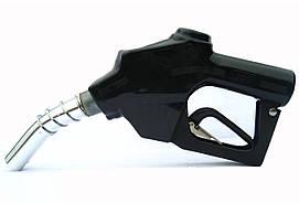 Автоматический пистолет для раздачи топлива BA-120 (BIGGA)