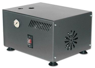 Насос высокого давления 4 I/min Premium Tecnocooling 70 Bar (40-50 форсунок 0,20 мм)