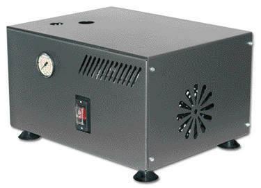 Насос высокого давления 4 I/min Premium Tecnocooling 70 Bar (40-50 форсунок 0,20 мм), фото 2