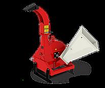 Щепорез Arpal МК-120ТР для трактора (діаметр гілок 120 мм)