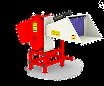 Подрібнювач гілок Arpal АМ-120ТР MAX для трактора (діаметр гілок 120 мм)