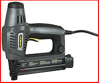 ✅ Гвоздезабівателі Stanley TRE650 під цвяхи 15-32 мм (6-TRE650)