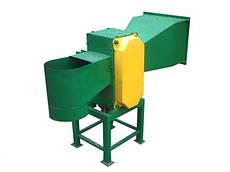 Подрібнювач гілок Володар для трактора РМ-100Т (діаметр 90-100 мм, довжина - до 170 мм)