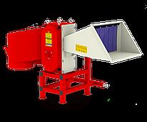 Подрібнювач гілок Arpal АМ-120ТР для трактора (діаметр гілок 120 мм)