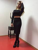 Костюм женский, фото 1