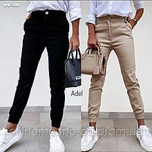 Жіночі штани від СтильноМодно