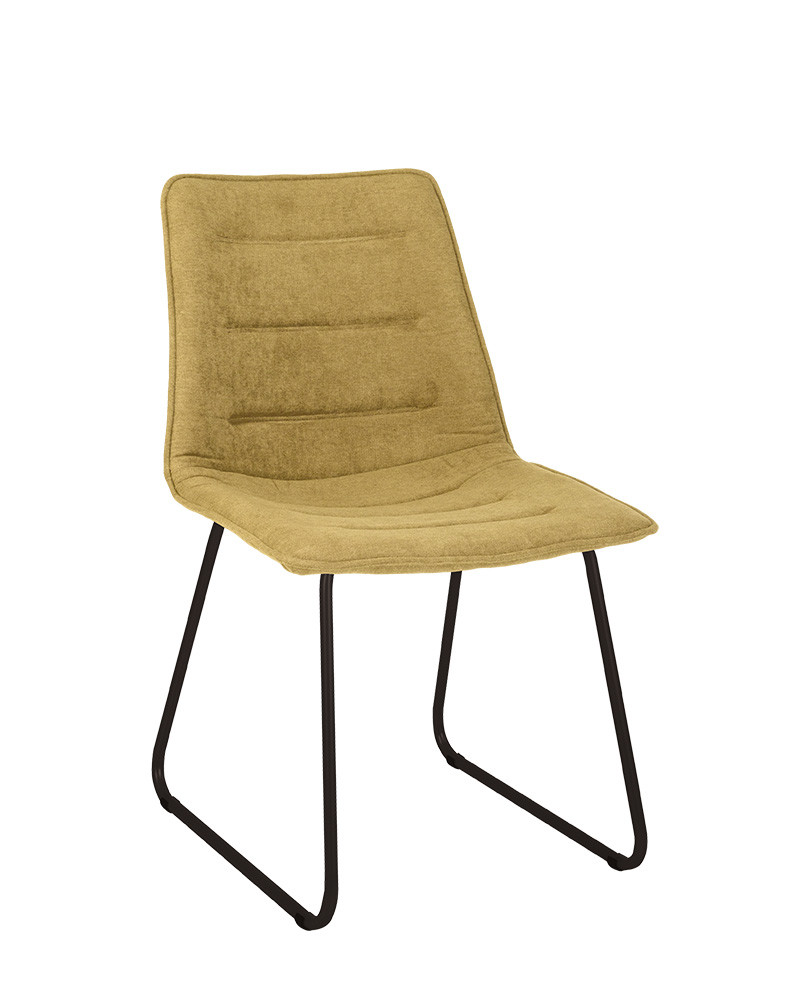 Обеденный стул Meri CFS Nowy Styl