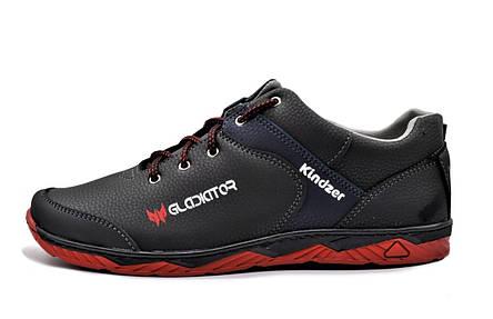 Кросівки чоловічі Gladiator демісезонні кросівки, фото 2