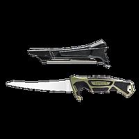 """Ніж Gerber Controller 8"""" Fillet Knife, фото 1"""