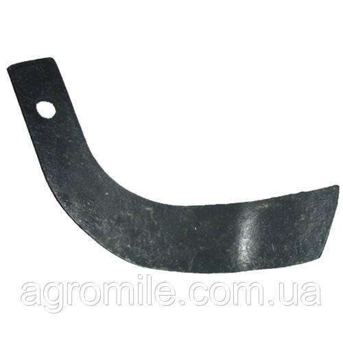 Нож фрезы для Булат BT810 - ВТ1210