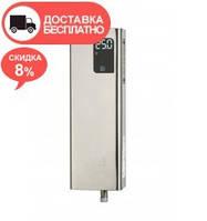 Электрокотел ARTI ES 6кВт 220V + скидка 8% + бесплатная доставка